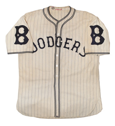 The Dodgers experimented with other looks efdbf4cba8a