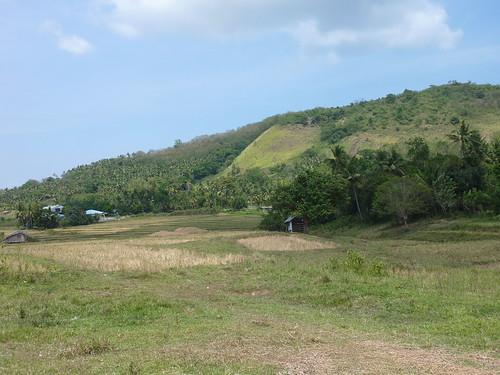 Marinduque-Semaine Sainte (148)