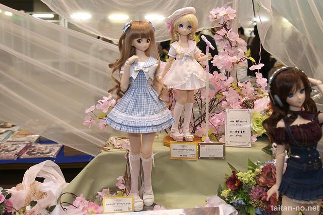 DollsParty25-DSC_2806