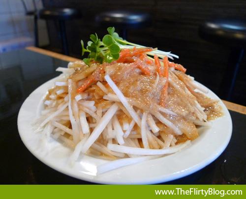 daikon-carrot-salad-kumako