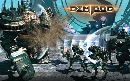DG_desktop_RookBattle_1920x1200