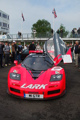 McLaren F1 (f1jherbert) Tags: cars breakfast club nikon westsussex vehicles automobiles goodwood motorsport mclarenf1 motorvehicles d80 autocars nikond80 supercarsunday goodwoodmotorcircuit d80nikon motorcircuit goodwoodbreakfastclub goodwoodmotorsport goodwoodwestsussex chichesterwestsussex goodwoodchichesterwestsussex supercarsundaygoodwoodbreakfastclub