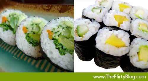 vegetarian-maki-sushi-mizu-cafe-macs