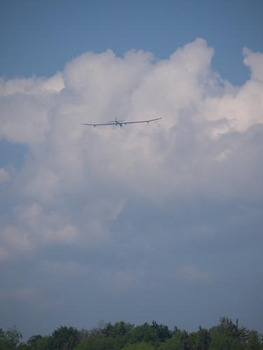 Solar Impulse 67