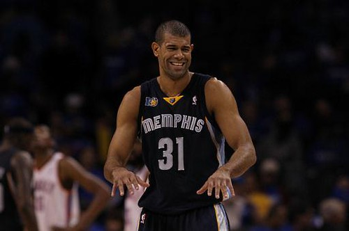 20110501-shane-battier
