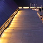 stairs thumbnail