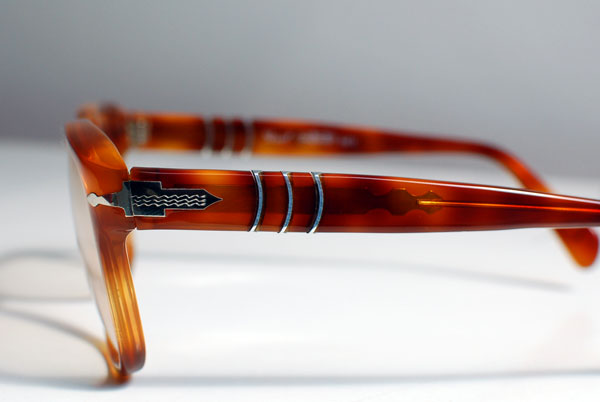 Persol_7