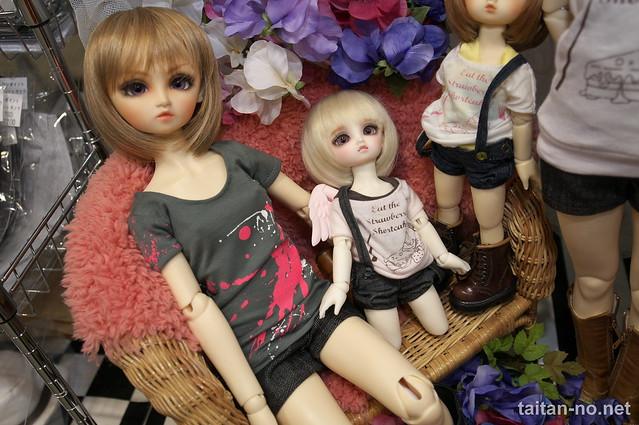 DollsParty25-DSC_2917