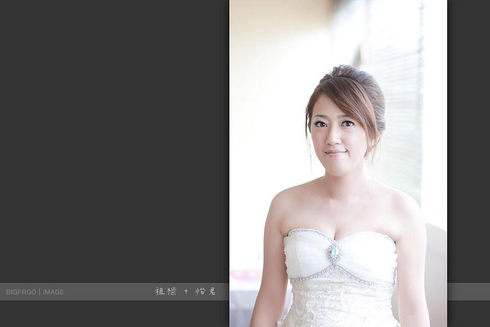 祖樑+怡君(d2)-024