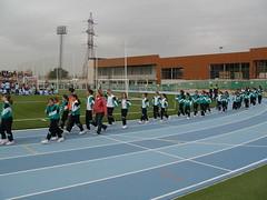 orvalle_olimpiadas (54)