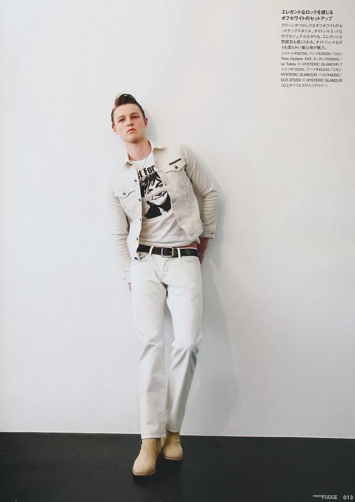 Oliver Welton0053(men's FUDGE33_2011_06)