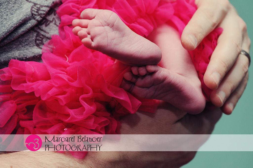 Boston-Area-Newborn-Photography-Baby-Harper