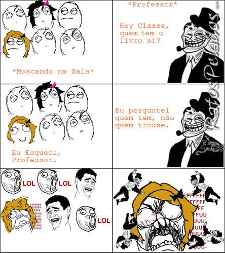 professor-troll