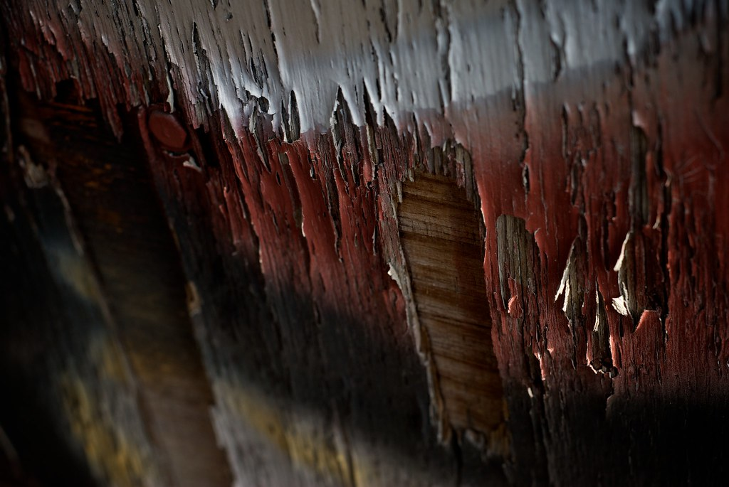 Texture Impression
