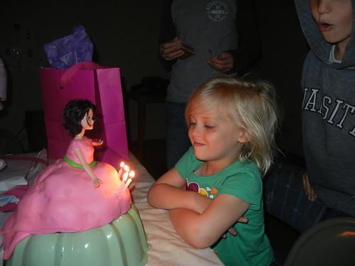 May 2 2011 Shanna (3)