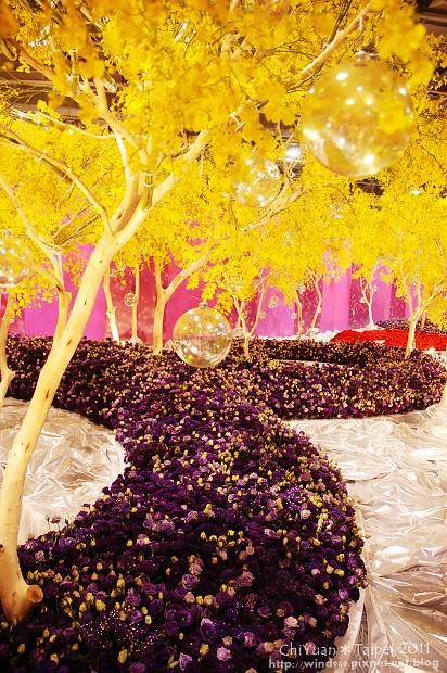 2011台灣花卉展01.jpg
