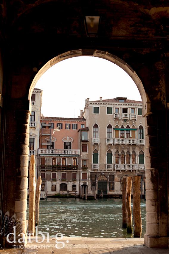 Darbi G Photography-2011-Venice  photos-552