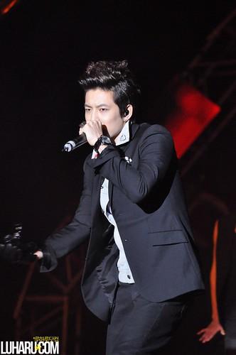 Asian Music Festival 2011 257
