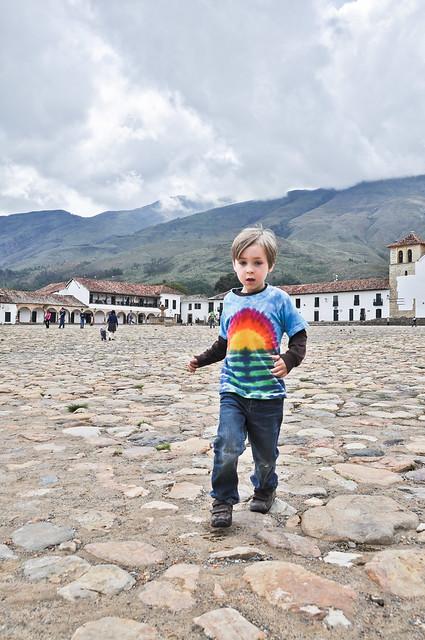 Villa de Leyva day 3 -53