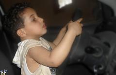ناصر يسوق (ALKATOF) Tags: عنه ناصر وخروا الطارة