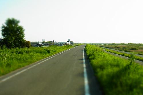 RIMG0344