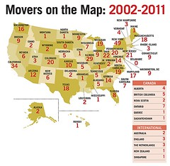 Movers2011map2