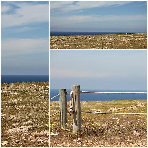 Formentera [Cap de Barbària]