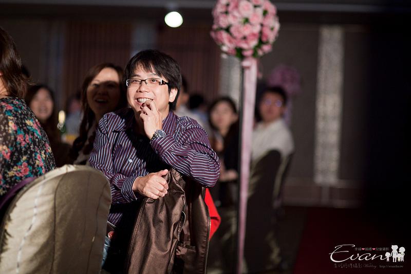 20110501-建朝&嘉瑜 喜來登_049