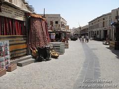 Doha-085 (Ecofotos - Adilson Moralez) Tags: middleeast doha qatar catar orientemdio orientemedio doha2011