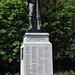 Dartford War Memorial
