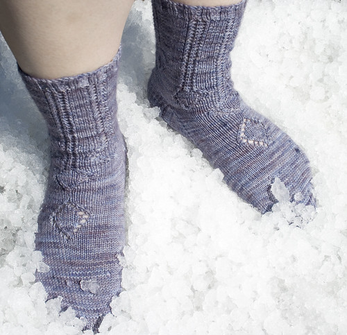 socks-ice1