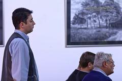 16 Mai 2011 » Ovidiu Hurduzeu - Unabomber: Profetul ucigaş