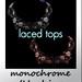 neurotika - laced tops 04