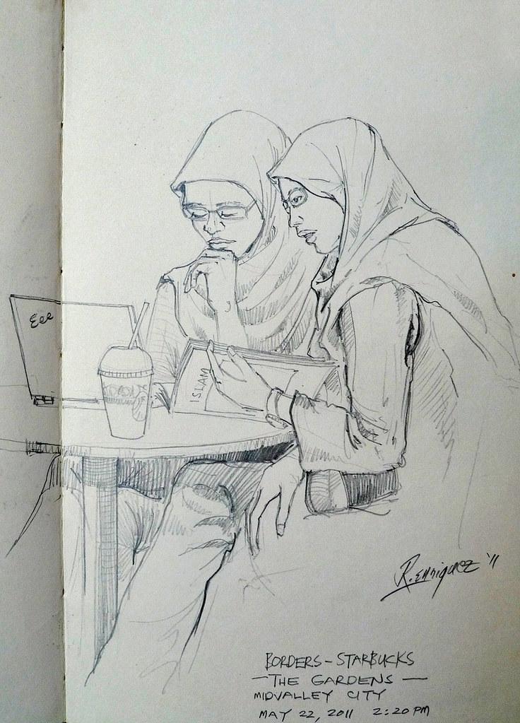 sketch01b_may22_2011