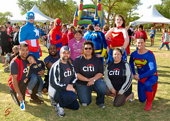 MoD-4562web (Cory Sinklier) Tags: superheroes marchofdimes lubbock covenent