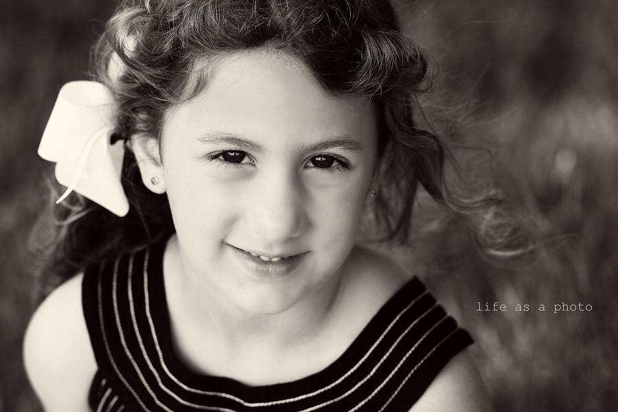 Abby Riggs 088-1b
