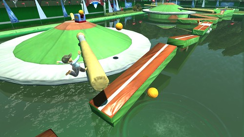 WipeoutIntheZone_Screenshot3