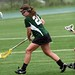 Varsity Girls Lacrosse vs Loomis 05_04_11