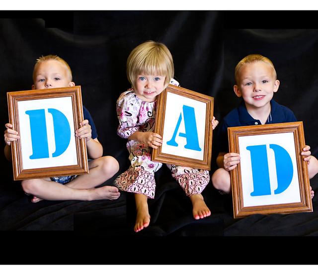 DAD 2