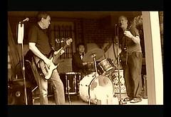 When I Was 21, an original by MK (The Big Jiggety) Tags: original classic rock composition drums michael kent bass guitar stephen kai rocknroll vocals songwriter creane