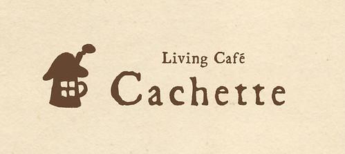 20110515_CAHETTE_card