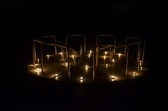 DSC_5610 (Shepherd on the Trail) Tags: lightpainting newjersey candles nj trails carousel mercercounty ham
