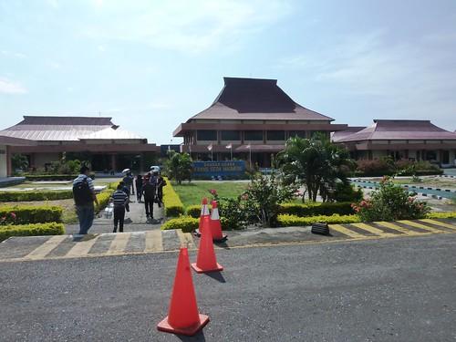 Flores-Kupang -Maumere-avion (31)