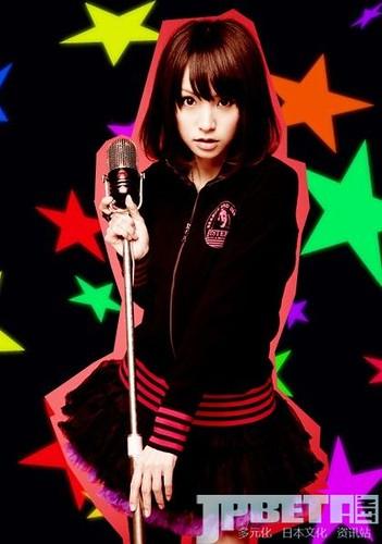 《Angel Beats! LiVE is Smile Alway》,LiSA in Shanghai 演唱會標題公開,票價確定!