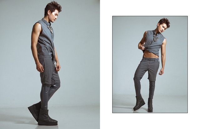 Drei-Soriano-Holiday-2011-lookbook-02