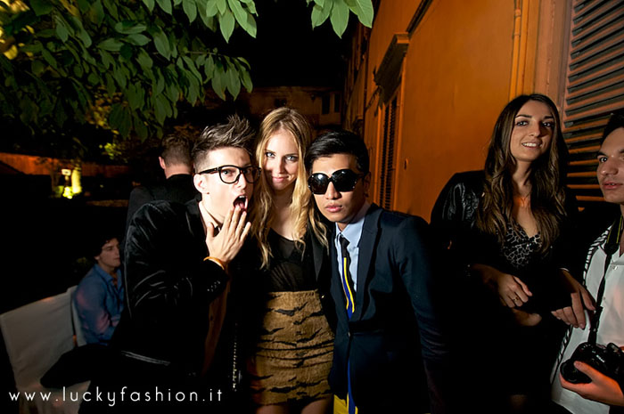 firenze4ever_party_LMM7378 copia