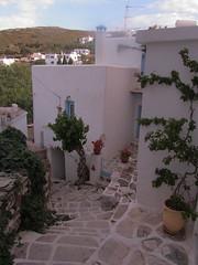 GreeceSD-2607-28