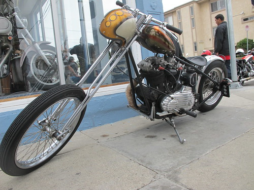 IMG_2672 by Biltwell Inc.