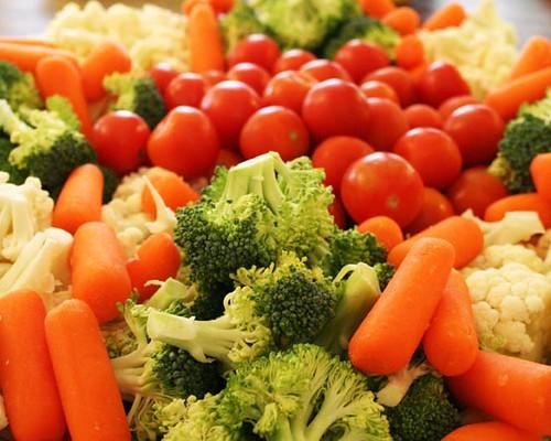 alimentos funcionais o que são