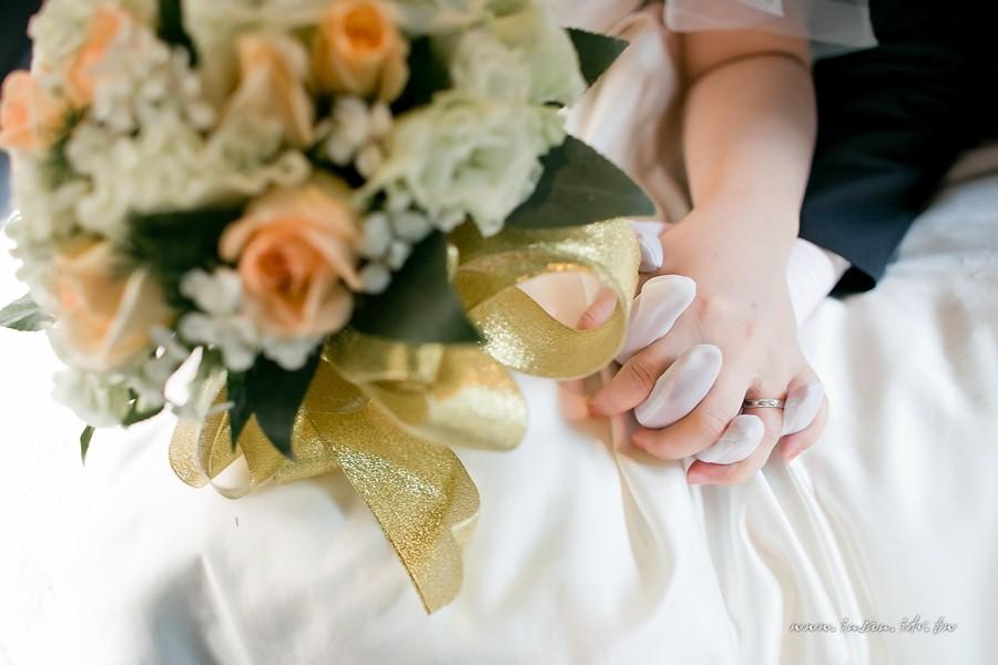 wed110507_399